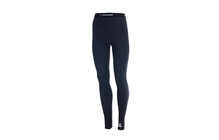 McDavid Cold Wear Thermal Pants 995 - noir